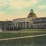 Roorkee College1stFeb1861