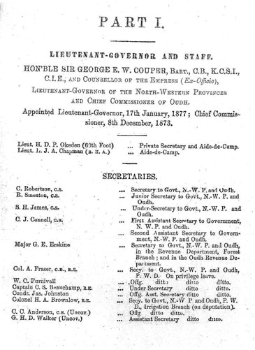 1st-Page-Civil-List-of-NWP-and-Oudh-1878