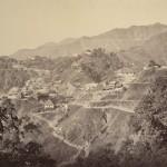 Mussoorie_and_Landour,_1860s12Sept1860